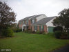 Photo of 16 SUNNYBROOK DR, Elkton, MD 21921 (MLS # CC10084107)