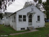 Photo of 101 1ST ST, North East, MD 21901 (MLS # CC10084992)