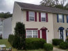 Photo of 84 HICKORY DR, North East, MD 21901 (MLS # CC10085407)