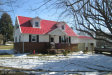 Photo of 2696 RED TOAD RD, Rising Sun, MD 21911 (MLS # CC9893680)