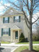 Photo of 27 HICKORY LN, Elkton, MD 21921 (MLS # CC9907112)