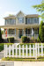 Photo of 5 MALLORY WAY, North East, MD 21901 (MLS # CC9963086)