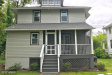 Photo of 305 CECIL AVE, North East, MD 21901 (MLS # CC9965444)