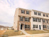Photo of 131 HERMANS WAY, North East, MD 21901 (MLS # CC9967147)