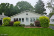 Photo of 1506 CARPENTERS POINT RD, Perryville, MD 21903 (MLS # CC9975757)