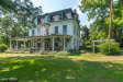 Photo of 315 CECIL AVE, North East, MD 21901 (MLS # CC9979580)