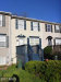 Photo of 44 HICKORY DR, North East, MD 21901 (MLS # CC9984490)