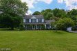 Photo of 40 CADWELL CT, Conowingo, MD 21918 (MLS # CC9985310)