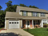 Photo of 6007 BOBCAT CT, Waldorf, MD 20603 (MLS # CH10058507)