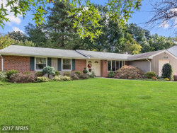 Photo of 1103 FALMOUTH RD, Waldorf, MD 20601 (MLS # CH10062342)