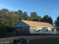 Photo of 2270 BRIDLE PATH DR, Waldorf, MD 20601 (MLS # CH10063679)