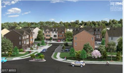 Photo of 2838 GOLDEN GATE CT, Waldorf, MD 20602 (MLS # CH10065431)