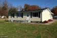 Photo of 14614 OAKS RD, Charlotte Hall, MD 20622 (MLS # CH9836497)