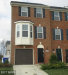 Photo of 11823 TOWER HAMLETS PL, Waldorf, MD 20602 (MLS # CH9940712)