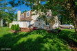 Photo of 3411D WHITE FIR CT, Waldorf, MD 20602 (MLS # CH9957916)