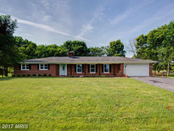 Photo of 18 CLARKE LN, Berryville, VA 22611 (MLS # CL10005958)
