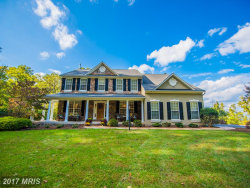 Photo of 957 COULSON LN, Bluemont, VA 20135 (MLS # CL10072224)