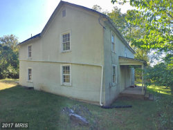 Photo of 1070 WITHERS LARUE RD, Berryville, VA 22611 (MLS # CL10073249)