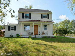 Photo of 253 CHILLY HOLLOW RD, Berryville, VA 22611 (MLS # CL10075216)