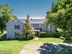 Photo of 1829 WITHERS LARUE RD, Berryville, VA 22611 (MLS # CL9950418)