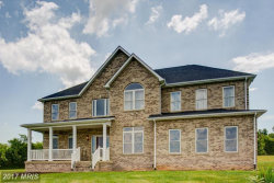 Photo of 165 PASTORAL LN, Berryville, VA 22611 (MLS # CL9954423)