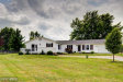 Photo of 3271 OLD CHARLES TOWN RD, Berryville, VA 22611 (MLS # CL9981168)