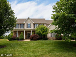 Photo of 209 TYSON DR, Berryville, VA 22611 (MLS # CL9991356)