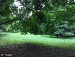 Photo of Not On File, Lot 82a, Berryville, VA 22611 (MLS # CL9995734)