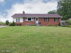 Photo of 2800 GILLIS RD, Mount Airy, MD 21771 (MLS # CR10006429)