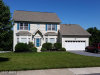 Photo of 808 FESTIVAL AVE, Mount Airy, MD 21771 (MLS # CR10011177)