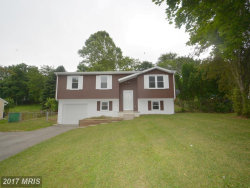 Photo of 2911 MICHELLE RD, Manchester, MD 21102 (MLS # CR10018187)