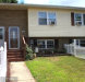 Photo of 75 CARNIVAL DR, Taneytown, MD 21787 (MLS # CR10018347)