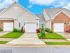 Photo of 320 BUTTERFLY DR, Unit 75, Taneytown, MD 21787 (MLS # CR10020137)