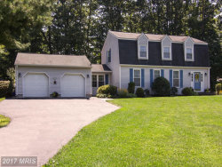 Photo of 405 DUNCAN LN, Hampstead, MD 21074 (MLS # CR10021240)