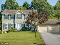 Photo of 2817 BROUGHAM CT, Manchester, MD 21102 (MLS # CR10022182)