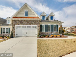 Photo of 2824 CHAUNCEY HILL DR, Manchester, MD 21102 (MLS # CR10026674)