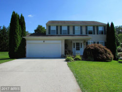 Photo of 3093 FOOT BRIDGE DR, Manchester, MD 21102 (MLS # CR10030299)