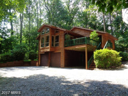 Photo of 4546 HAY DR, Manchester, MD 21102 (MLS # CR10030802)