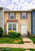 Photo of 547 QUARRIER CT, Westminster, MD 21158 (MLS # CR10032453)