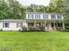 Photo of 1271 GUADELUPE DR, Westminster, MD 21157 (MLS # CR10032970)