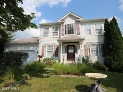 Photo of 28 KWANZAN ST, Taneytown, MD 21787 (MLS # CR10034406)