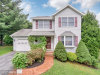 Photo of 51 GONI TER, Westminster, MD 21157 (MLS # CR10034727)