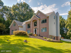 Photo of 5737 NANO DR, Sykesville, MD 21784 (MLS # CR10038217)
