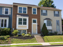 Photo of 890 CENTURY ST, Hampstead, MD 21074 (MLS # CR10040517)
