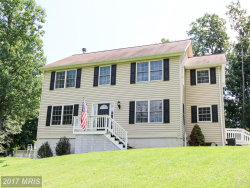 Photo of 2585 EBBVALE RD, Manchester, MD 21102 (MLS # CR10042124)