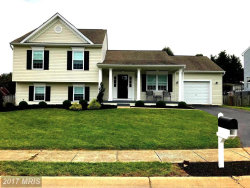 Photo of 76 CRIMSON AVE, Taneytown, MD 21787 (MLS # CR10046933)