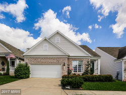 Photo of 126 SADDLETOP DR, Unit 341, Taneytown, MD 21787 (MLS # CR10052374)