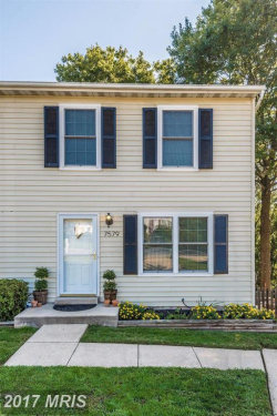 Photo of 7579 BRAEMAR CT, Sykesville, MD 21784 (MLS # CR10052914)