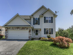Photo of 3704 WHITEHALL LN, Hampstead, MD 21074 (MLS # CR10055562)