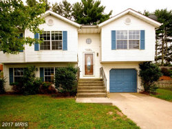 Photo of 1175 CATON RD, Hampstead, MD 21074 (MLS # CR10057092)